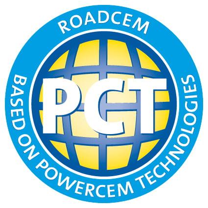 RoadCem Logo