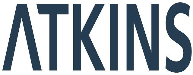 Atkins-logo